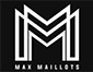 Max Maillot Boutique