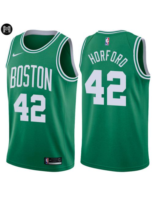 Al Horford Boston Celtics - Icon