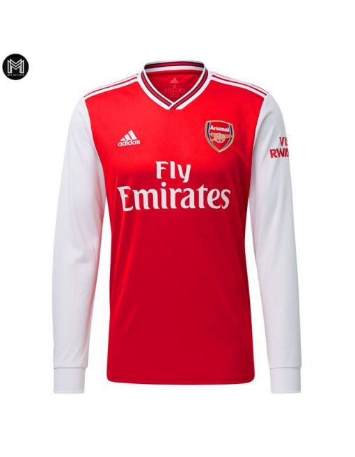 Arsenal Domicile 2019/20 Ml