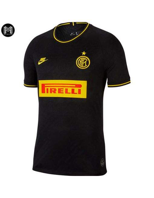 Inter Milan Third 2019/20