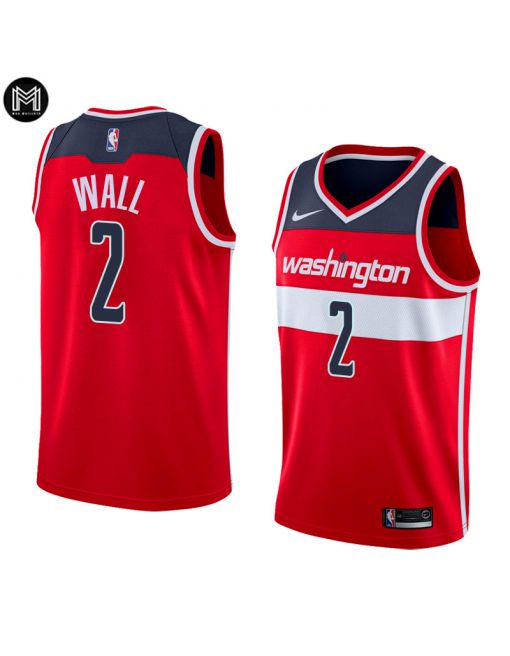 John Wall Washington Wizards - Icon