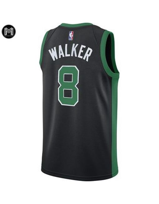 Kemba Walker Boston Celtics 2019/20 - Statement