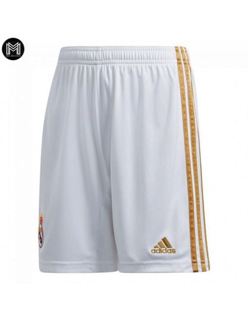 Pantalones 1a Real Madrid 2019/20