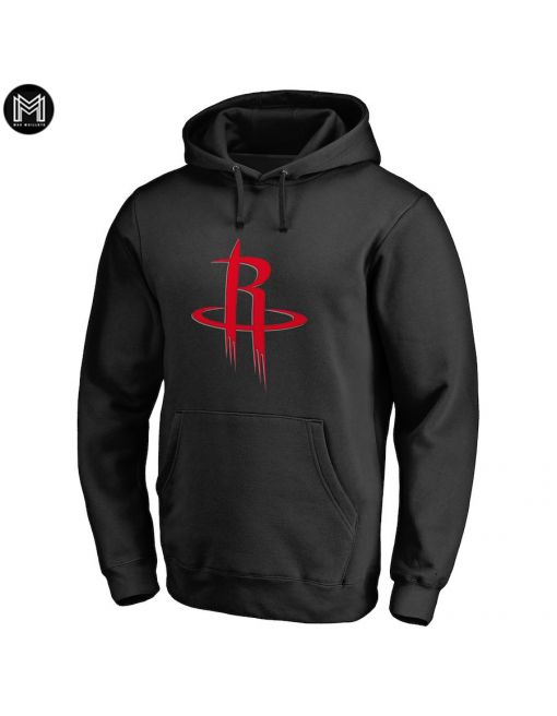 Sudadera Houston Rockets 2019