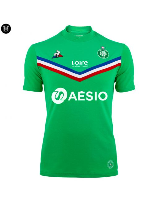 As Saint-etienne Collector 2020